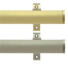 serija r 6300 1