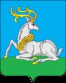 Жалюзи на заказ в Одинцово