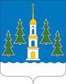 Жалюзи на заказ в городе Раменское