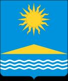 Жалюзи на заказ в Солнечногорске