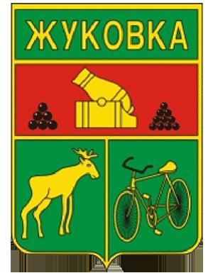 Жалюзи на заказ в Жуковке