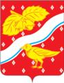 Жалюзи на заказ в Орехово-Зуево